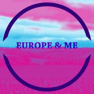 Quelle: Europe&Me Photography and design by Pako Quijada